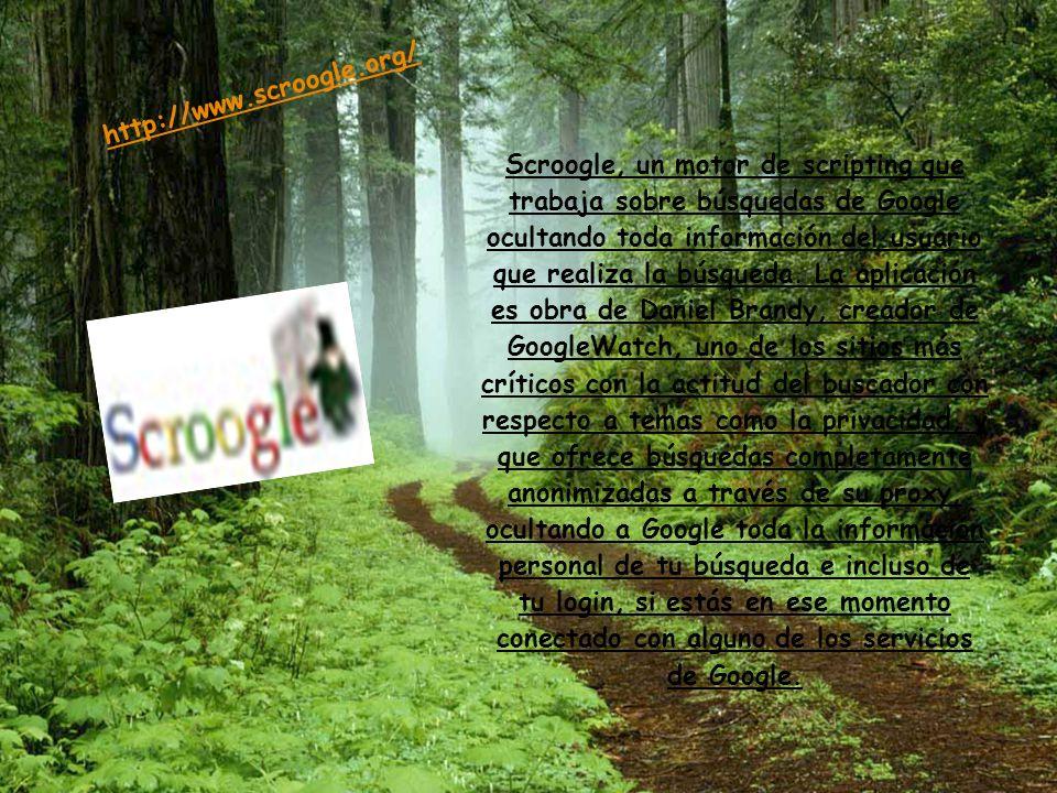 h t t p : / / w w w. l i v e. c o m MSN, ha presentado su nuevo buscador, una versión más simplificada que parece estar bastante inspirada en Google,