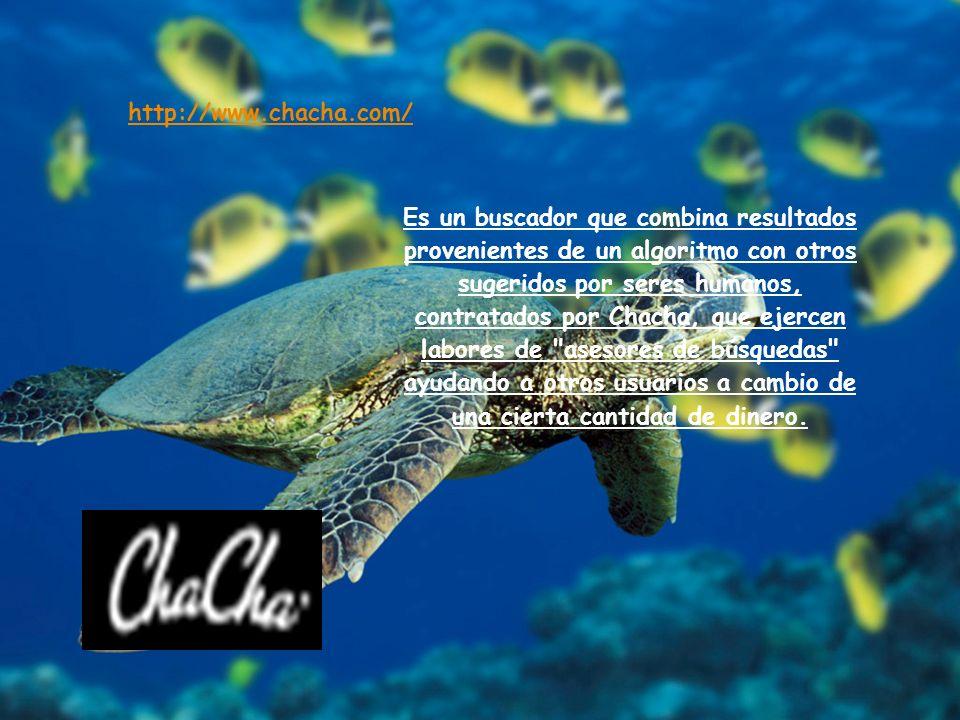 http://www.gennio.com/ Un buscador de capital y tecnología cien por cien españoles que basa su filosofía en el concepto de los tags. La idea principal