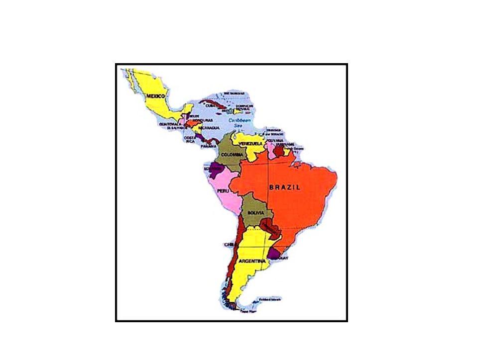 No crear nuevas colonias en las Américas, ya que todos los países de americanos, por ser libres e independientes, no podían ser sujetos de dominacion de potencias europeas.