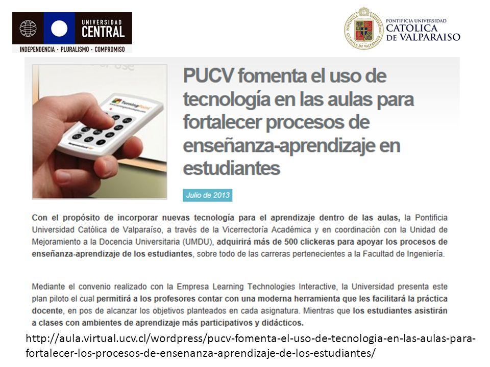 http://aula.virtual.ucv.cl/wordpress/pucv-fomenta-el-uso-de-tecnologia-en-las-aulas-para- fortalecer-los-procesos-de-ensenanza-aprendizaje-de-los-estudiantes/