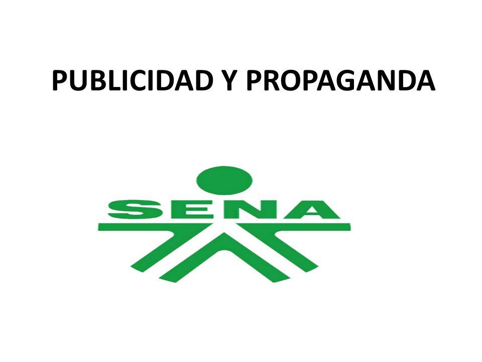 EJEMPLO DE PUBLICIDAD