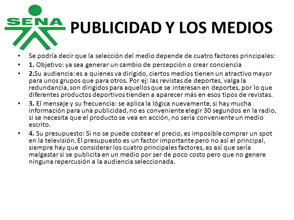 PROPAGANDA La propaganda consiste en el lanzamiento de una serie de mensajes que busca influir en el sistema de valores del ciudadano y en su conducta.