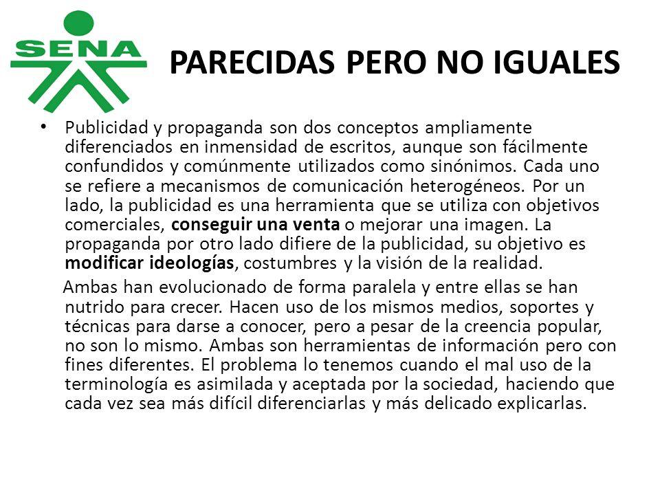 Publicidad: Divulgación de noticias o anuncios de carácter comercial para atraer a posibles compradores, espectadores, usuarios, etc.