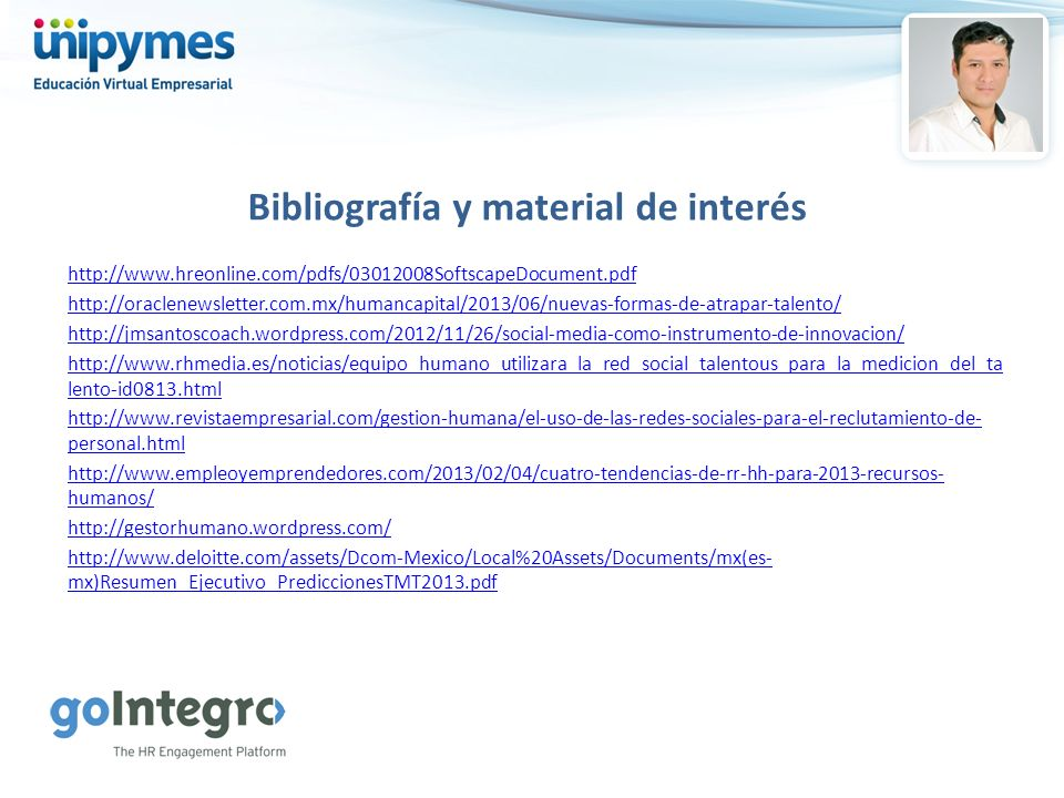 http://www.hreonline.com/pdfs/03012008SoftscapeDocument.pdf http://oraclenewsletter.com.mx/humancapital/2013/06/nuevas-formas-de-atrapar-talento/ http