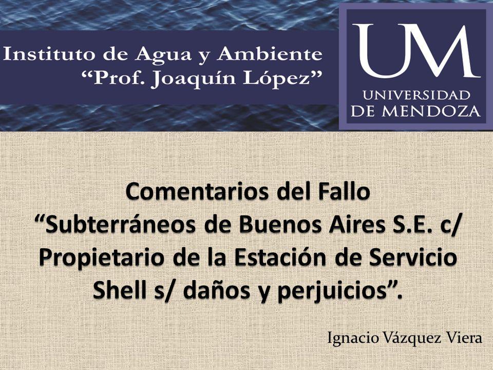 Ignacio Vázquez Viera