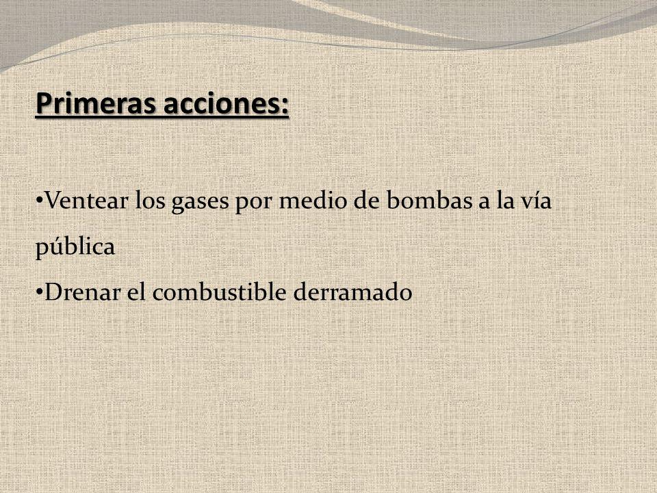 Ley 2.214 de la Ciudad Autónoma de Buenos Aires sobre Residuos Peligrosos (Decreto 2.020/2007) Artículo 52º) Queda prohibida la disposición de residuos peligrosos sin tratamiento previo.