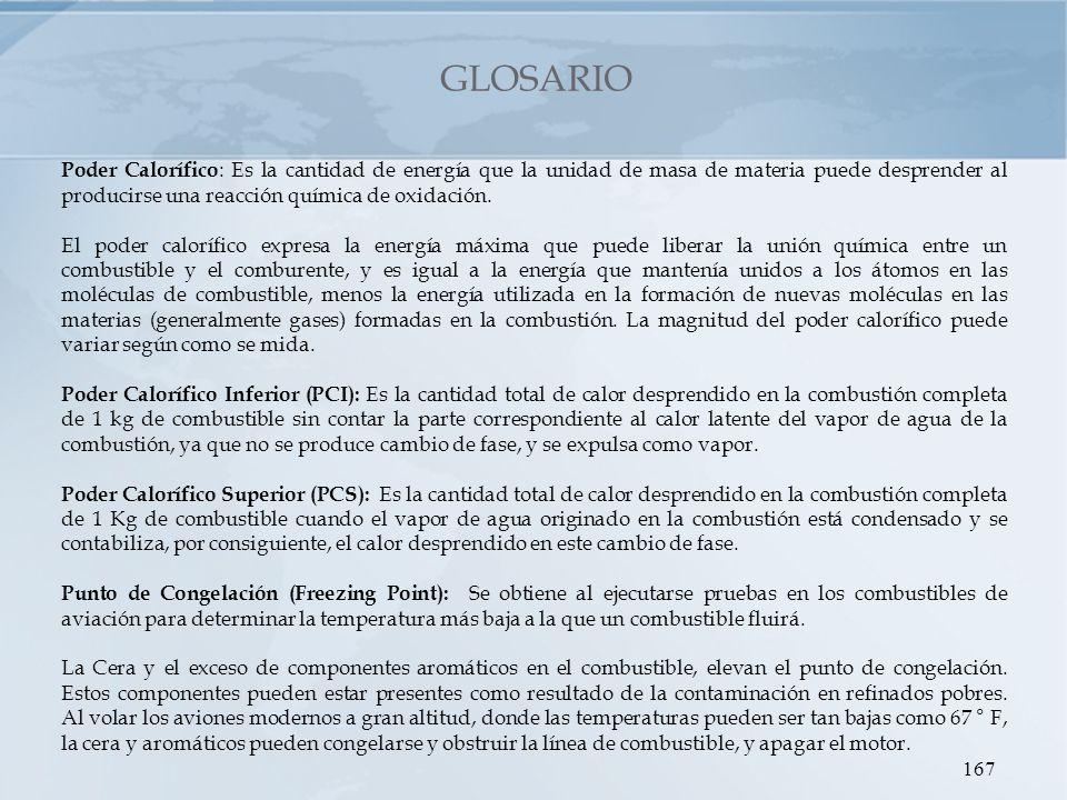 168 Refidomsa: Refinería Dominicana de Petróleo S.A.