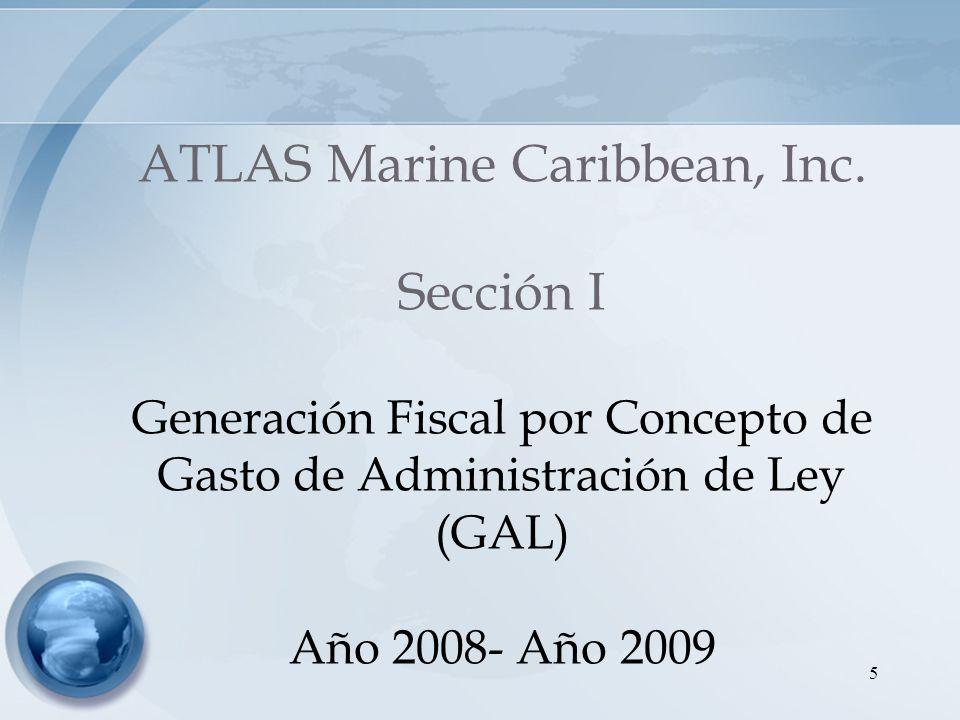 6 En Rep ú blica Dominicana, la ley que rige el consumo de hidrocarburos es la Ley No.