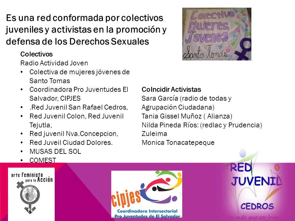 ALIANZA ENTRE FEMINISMOS Y JUVENTUDES alianza entre feminismos y juventudes