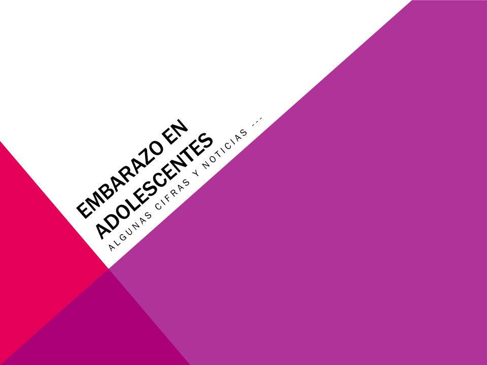 Delitos sexuales contra niñas y mujeres enero a junio de 2012 http://observatoriodeviolencia.ormusa.org/violenciasexual.php