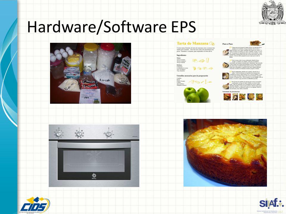Dispositivos de salida Los dispositivos de salida muestran la información resultado del procesamiento.
