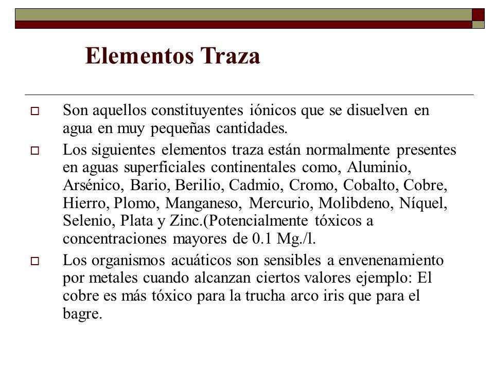 Termino que se aplican a todos los agentes químicos usados en el control de plagas.