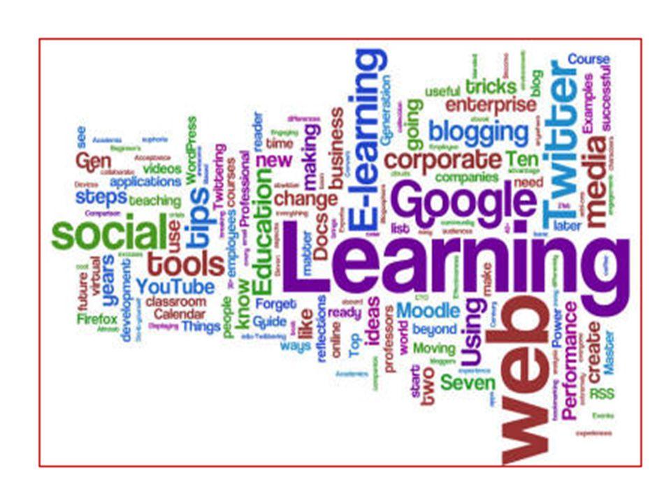 E-teachers Maestros que utilizan la tecnología E-teachers son maestros que utilizan el internet como entorno áulico en clases reales o virtuales.