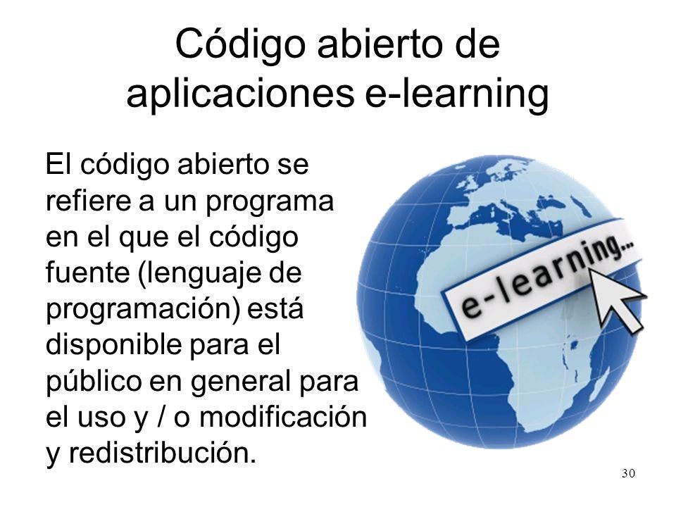 Herramientas: Sistema de Gestión de Aprendizaje (SGA) Learning Management System (LMS) Gestión de contenidos Seguimiento a estudiantes Funciones Admin