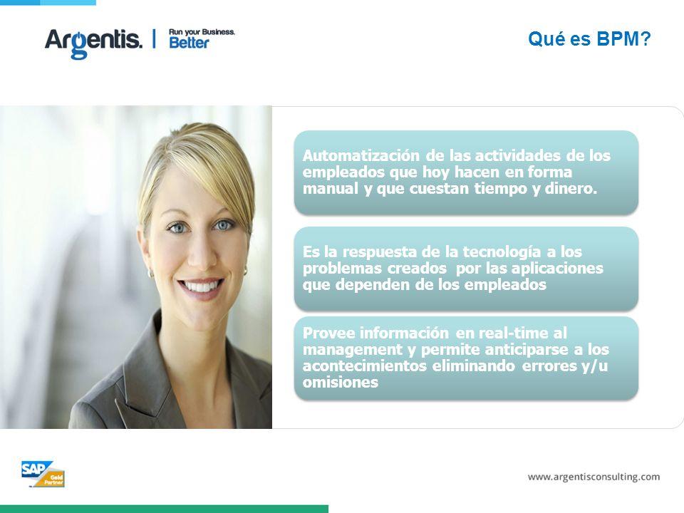 Envío de Informes a Clientes Automatizacion de los informes ENTONCES.