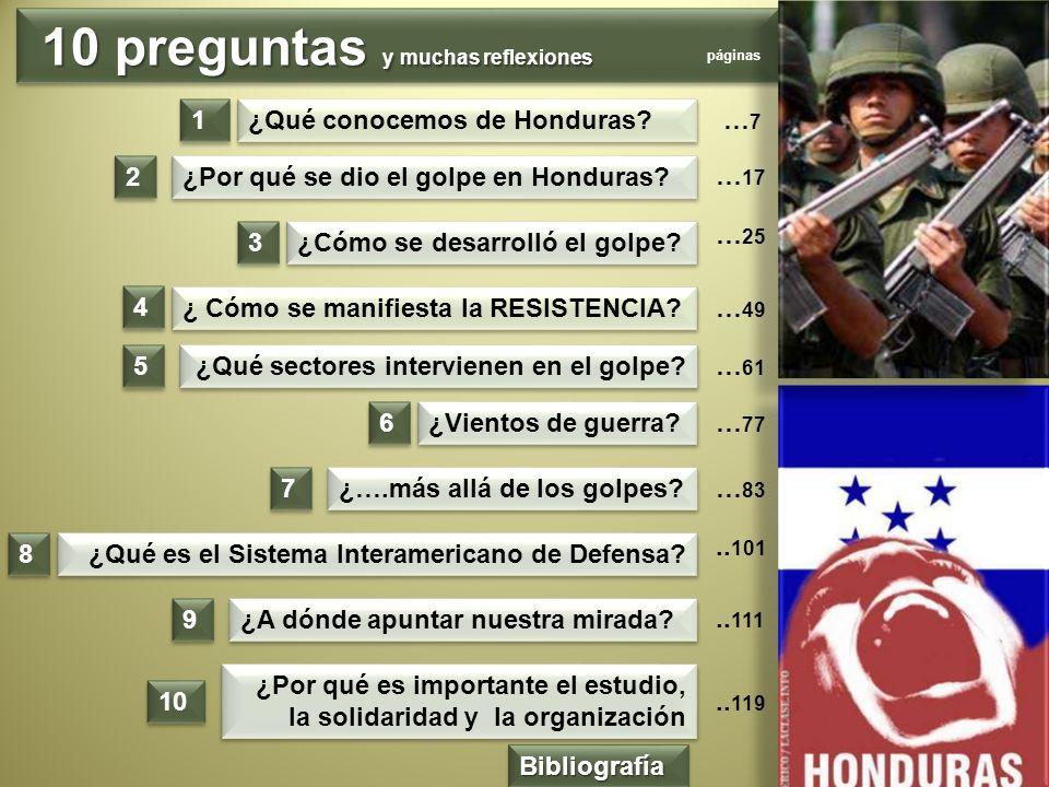 El ataque a Sucumbíos (Ecuador) por parte de Colombia en marzo 2008 marcó el inicio de un nuevo ciclo dentro de la estrategia estadounidense de control de su espacio vital: el Continente americano.