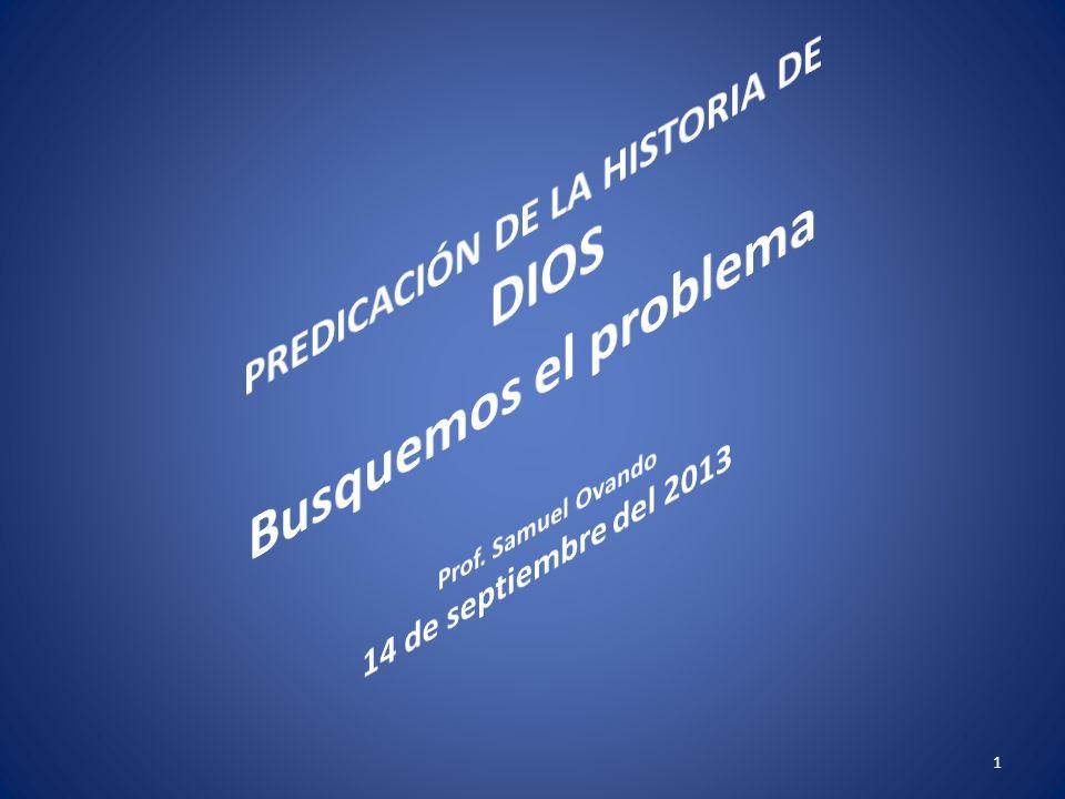 Lec 4 Busquemos el problema 21 Predicación deductiva Referir al estudiante Recurso 4-4.