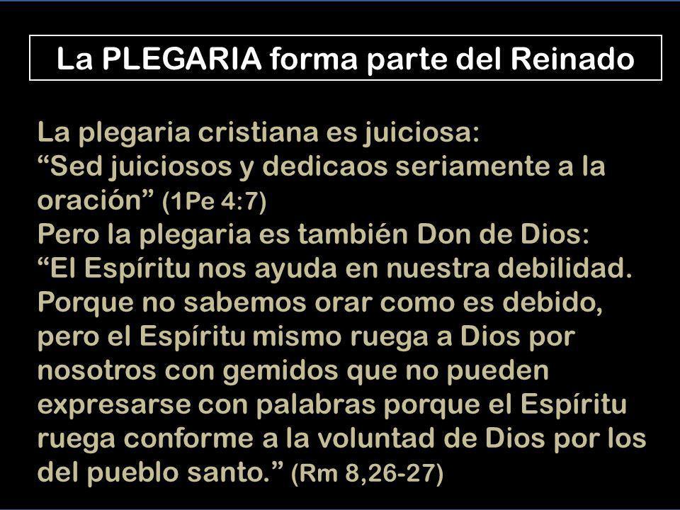 DE MADRUGADA, reza solo Él ora solo Nosotros le oramos La mirada fija en Él Él y nosotros podemos orar JUNTOS