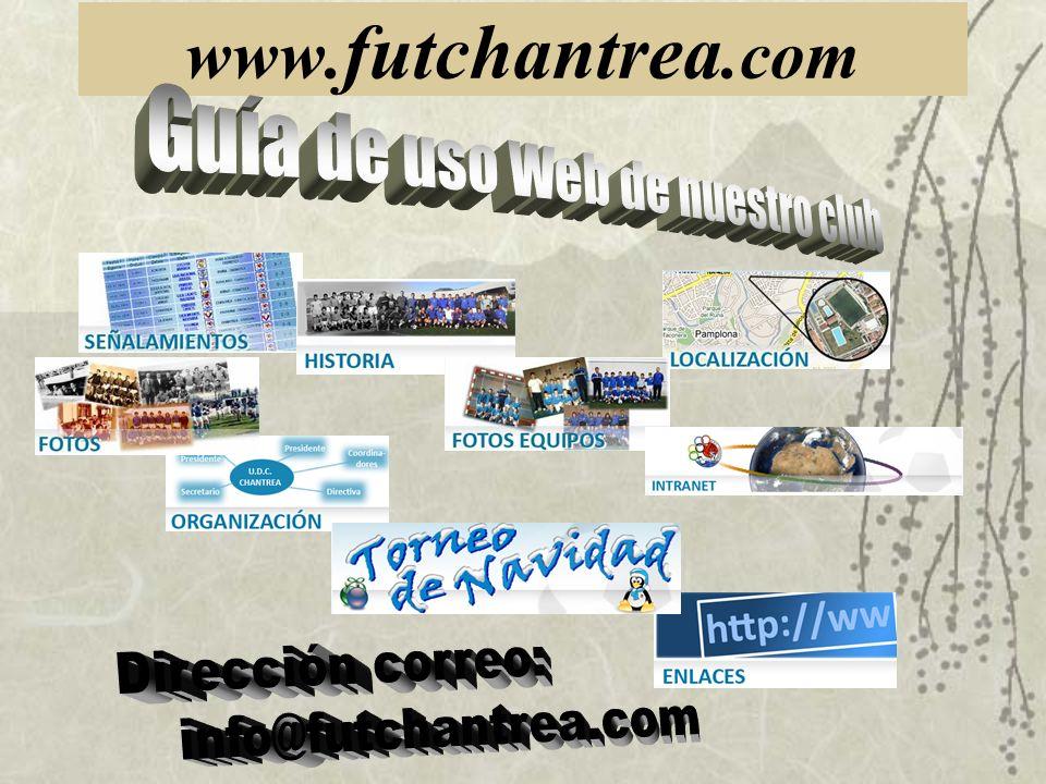www. futchantrea.com