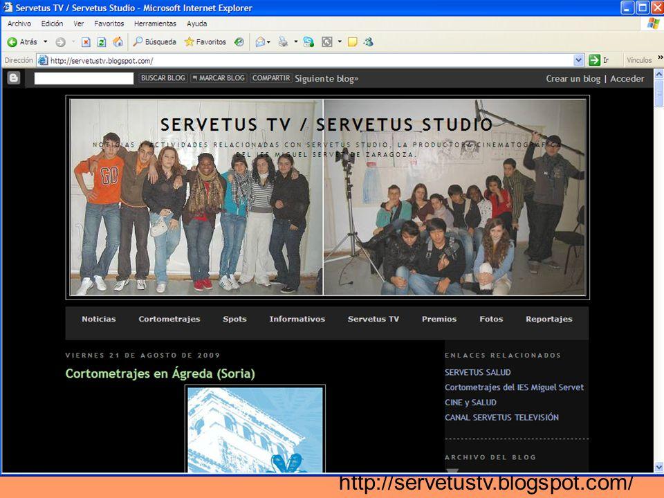 http://servetustv.blogspot.com/