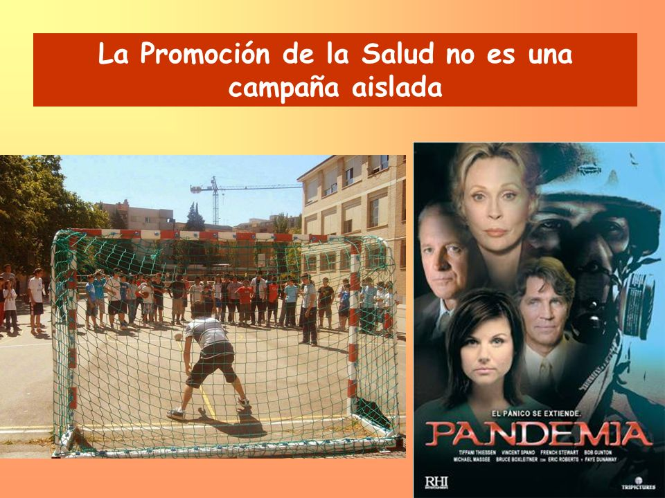 http://iesmseza.educa.aragon.es/