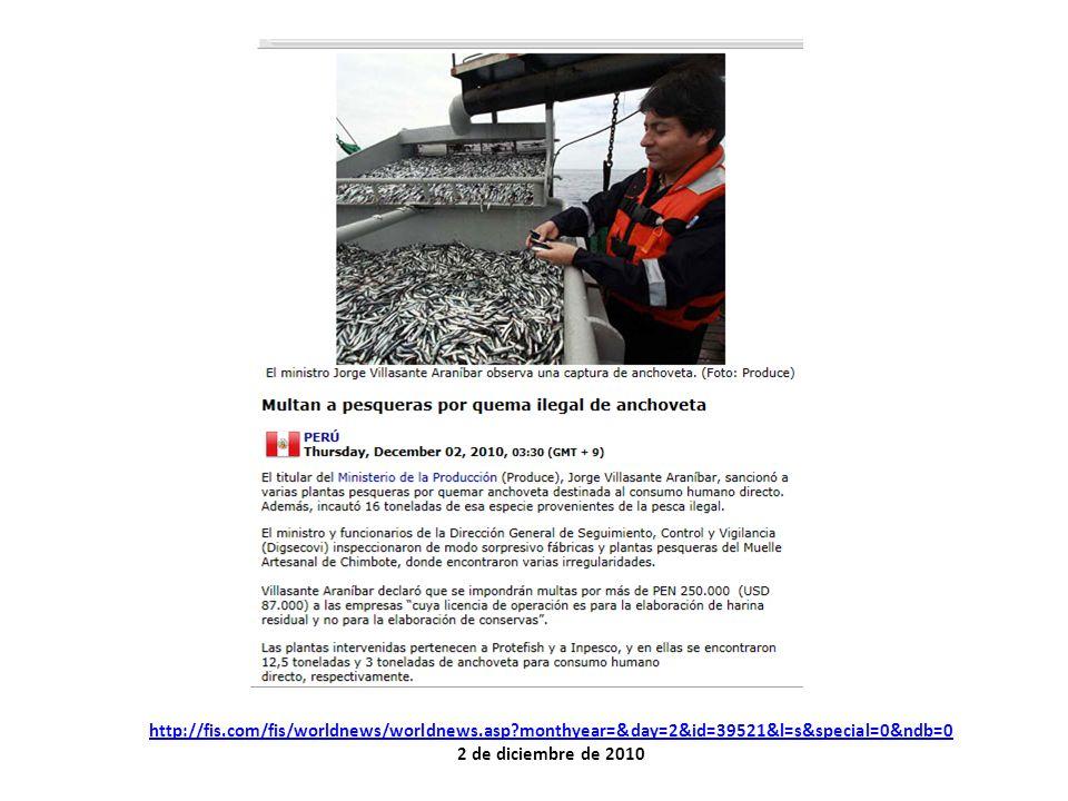 http://www.newsmonitor.biz/Viewer/postview.aspx?CLI=6&PAU=350530&CLIP=242257&AspxAutoDetectCookieSupport=1 http://www.newsmonitor.biz/Viewer/postview.aspx?CLI=6&PAU=350530&CLIP=242257&AspxAutoDetectCookieSupport=1 13 de mayo de 2013