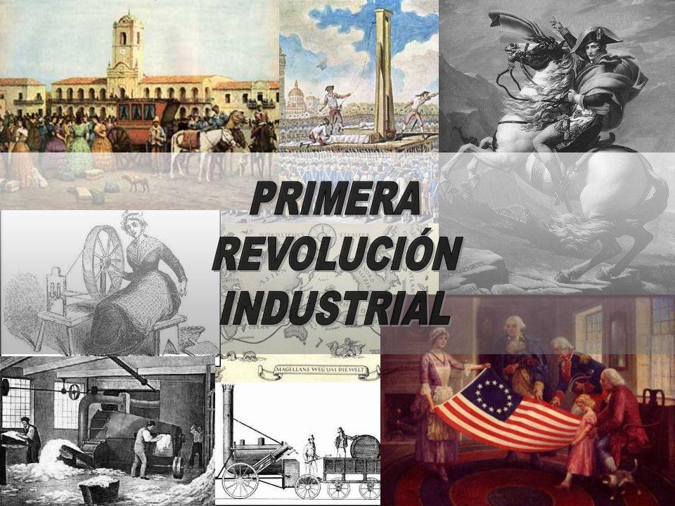 CAPITALISMO Características: La propiedad privada de los medios de producción y cambio.