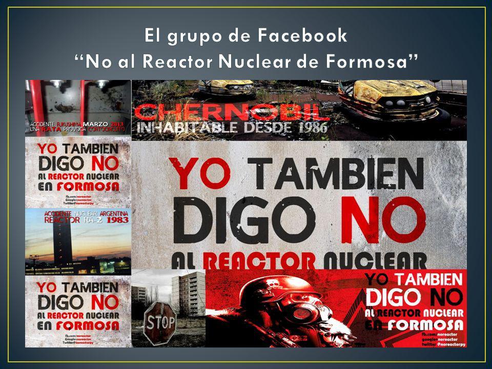 Desde el punto de vista de Hurtado de Mendoza (físico e historiador), la principal deficiencia del desarrollo nuclear en la Argentina se refiere a aspectos de comunicación pública y percepción social.