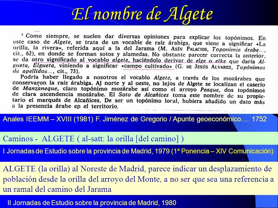 1728 - Duque de Algete Con grandeza de España, concedido 9.12.1728, R despacho 7.9.1734, por Felipe V a Cristóbal de Moscoso y Montemayor, 1.