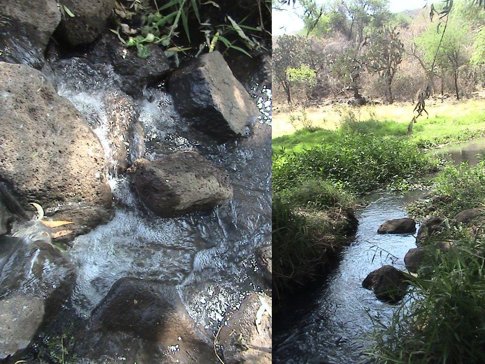 La lluvia y la granizada del 1° de mayo de 2006