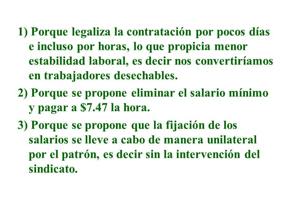 SINDICATO AUTENTICO DE SERVIDORES PUBLICOS DEL H.