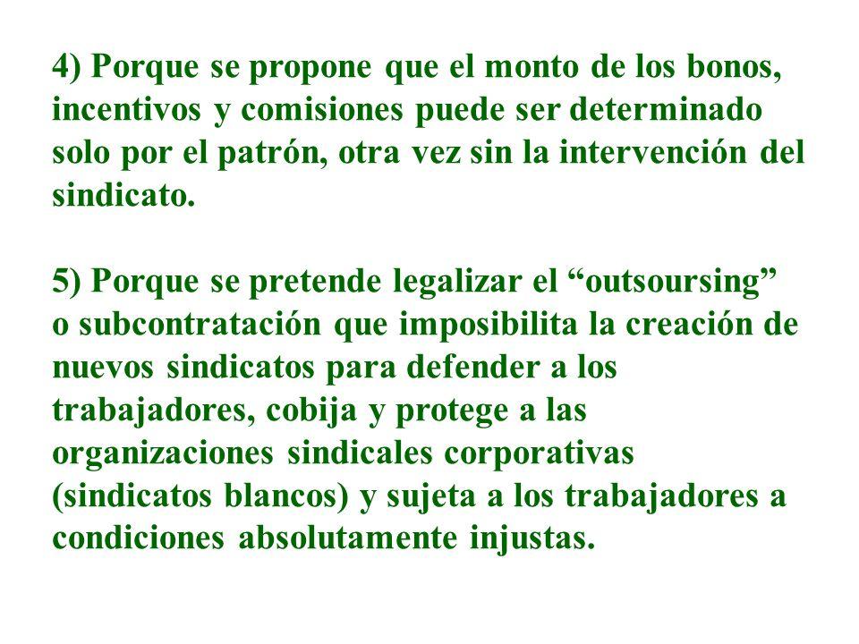 COORDINADORA NACIONAL DE TRABAJADORES DE LA EDUCACION DELEGACION JALISCO (CNTE – JALISCO) MOVIMIENTO DE BASES MAGISTERIALES MBM SECCIONES 16 Y 47 SNTE SINDICATO DE TRABAJADORES UNIDOS DE HONDA DE MEXICO (STUHM) CENTRAL UNITARIA DE TRABAJADORES DE MEXICO.
