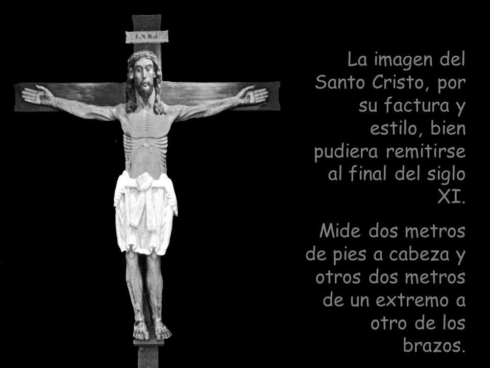 En la actualidad, Cabrera es muy probablemente el foco más importante de la religiosidad popular salmantina.