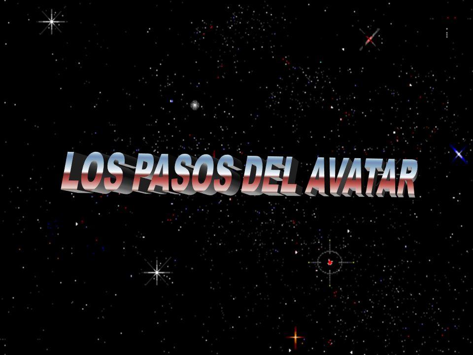 COINCIDENCIAS CON LA OBRA Veamos ahora como el contenido de las obras de nuestra hermana Josefa Rosalía Luque Álvarez, coincide con los temas que en fechas recientes preocupan a nuestra humanidad