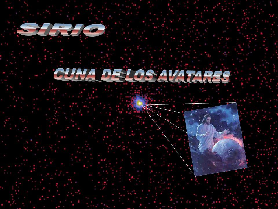 REGIÓN DE LOS CINCO MARES