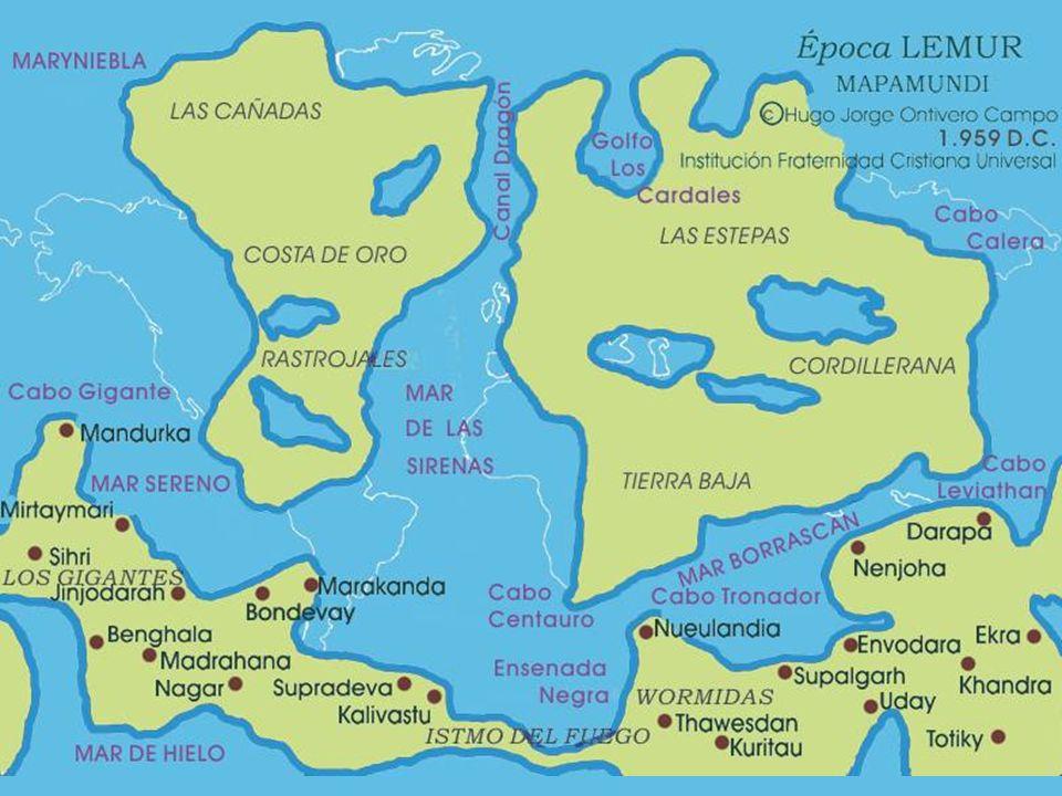 HERCÓLUBUS 3 Comentarios: La cercanía del planeta Hercólubus, coincide con el término del presente ciclo evolutivo, para dar cabida a los seres que tengan que abandonar el planeta Tierra HERCÓLUBUS