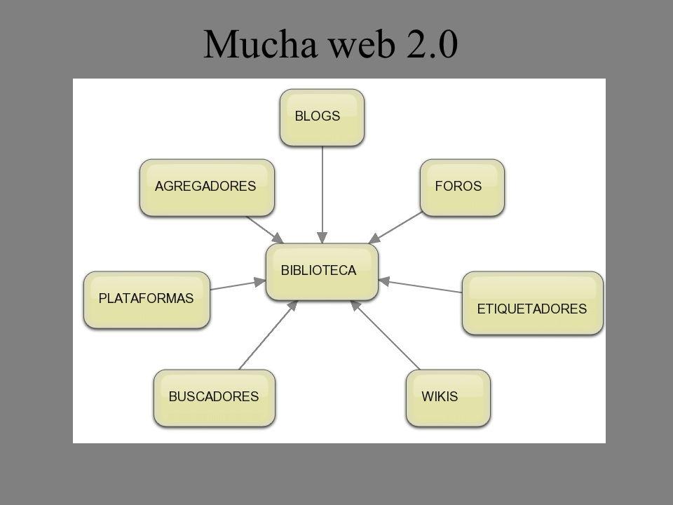 NOSOLOLIBROS Blog principal.URL: www.bibliorios.blogspot.com Autor: Miguel Calvillo.