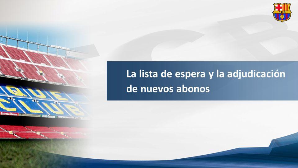 Tacompanyem con Cruz Roja | El Proyecto Cruz Roja y el Futbol Club Barcelona impulsan un proyecto integral y pionero de atención y acompañamiento a colectivos especiales los días de partido en el Camp Nou.