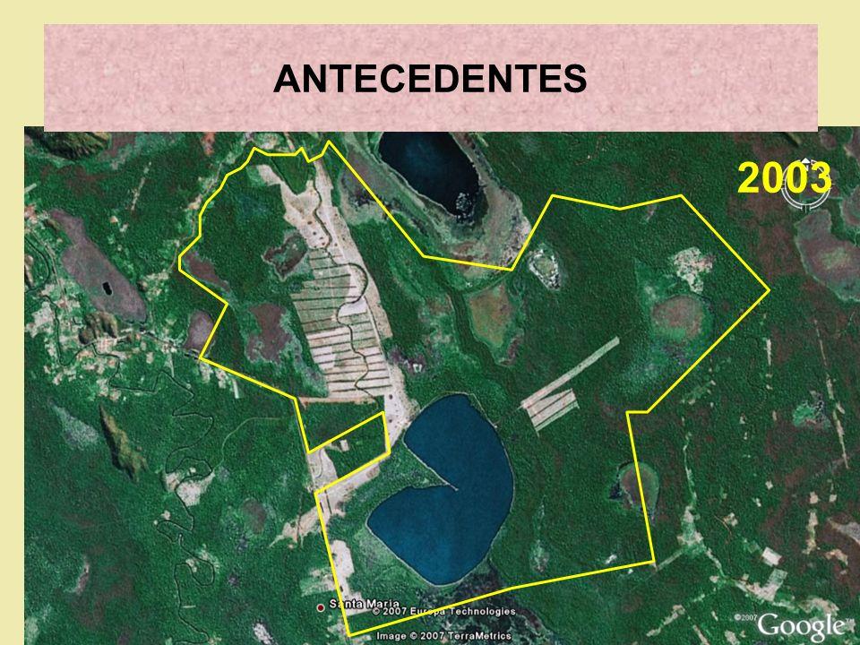 SUPERINTENDENCIA CONFIRMA LA RESOLUCION 009/2007 24 MAY 2007 SIA emite la RA 054/2007: En la que se ratifica los términos de la anterior RA 009/2007.