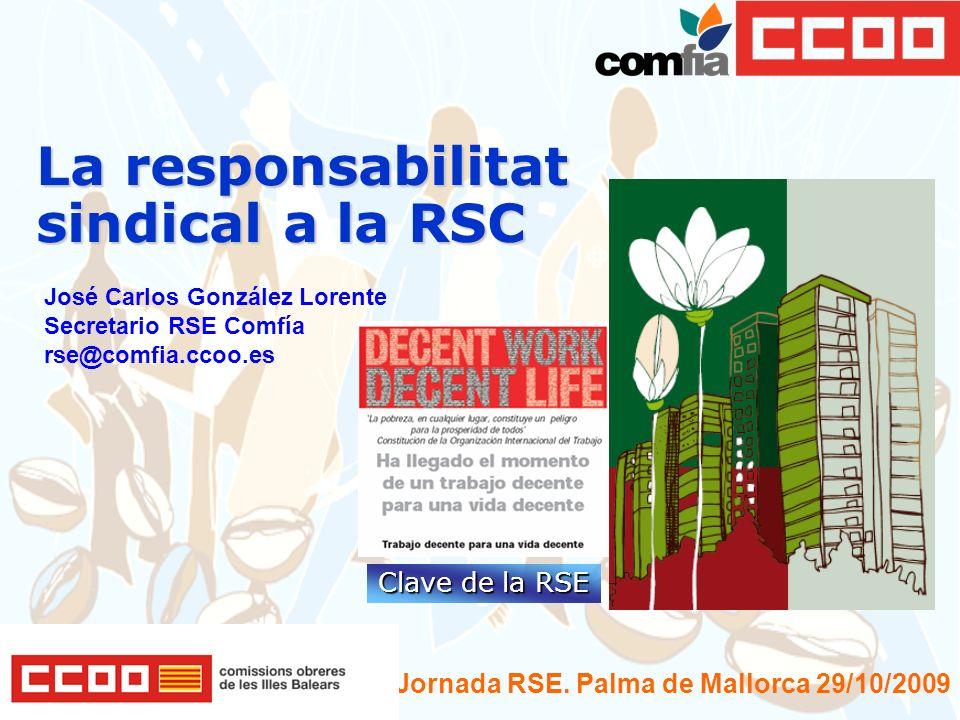 Jornada RSE.