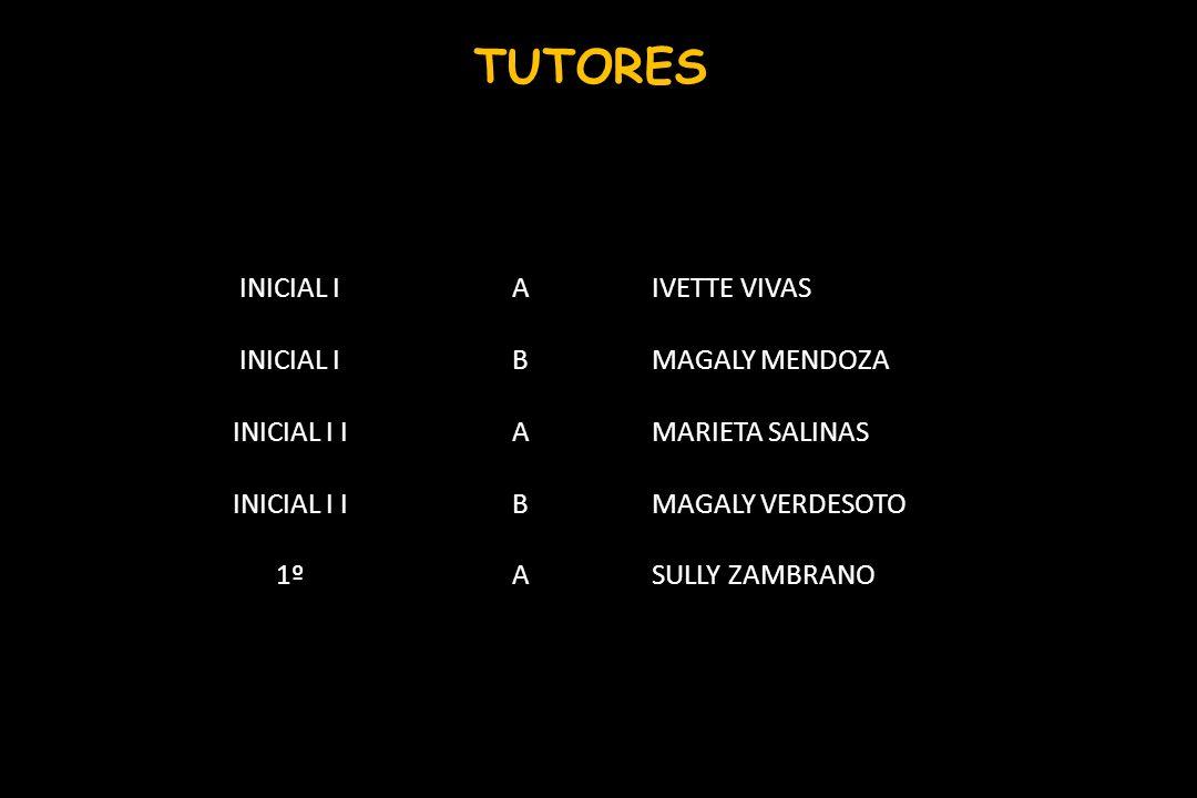 Lic. Víctor Estrada Lic. Víctor Estrada Básquet 2ª A y B 3ª A y B 4ª A y B 5ª A y B 6ª A y B 7ª A y B 8ª A, B, C y 9ª A, B 10ª A, B Bach. Ciencias, Ba
