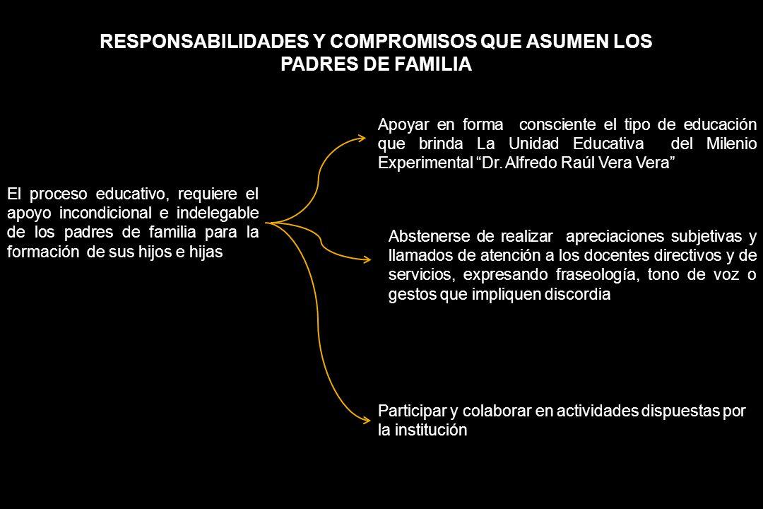 RECOMENDACIONES A TOMAR ENCUENTA SOBRE LOS PROCESOS DE EVALUACIÓN DE LOS APRENDIZAJES