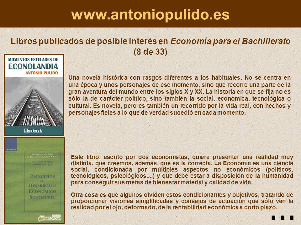 Viajes por Econolandia es una novela de argumento económico, un libro de viajes y una guía para aprender economía, todo a un mismo tiempo.