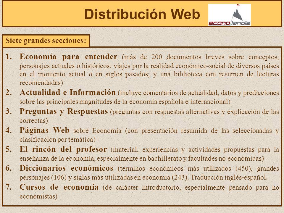 HOME C-intereg.es