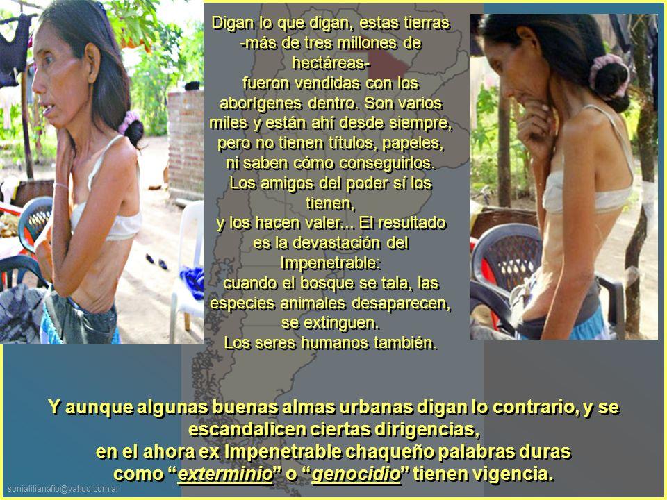 sonialilianafio@yahoo.com.ar Camino por otro pasillo y llego a Obstetricia y Pediatría.