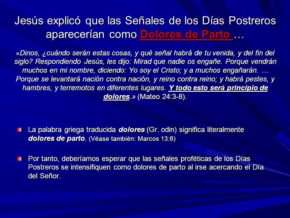 Estallido de lujuria / adulterio Jesús explicó que todo aquel que mira con codicia comete adulterio en su corazón (Mateo 5:28) «...