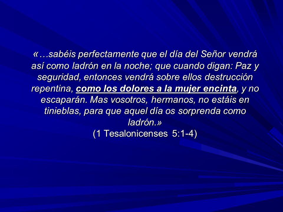 Difusión del Evangelio ¡El evangelio se está difundiendo por todo el mundo!