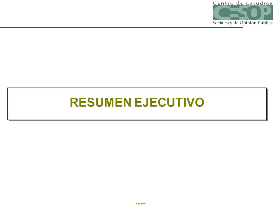 --87-- VITRINA METODOLÓGICA DE LAS ENCUESTAS UTILIZADAS TituloTema Fecha del levantamiento TipoCoberturaResponsableFuente Casos/ Población objetivo/ Nivel de confianza Intervención de la SCJN y creación de fiscalía especializada sobre abuso de menores en Puebla Temas relevantes de la coyuntura política 15 y 16 de febrero de 2006 TelefónicaNacional BGC, Ulises Beltrán y Asoc.