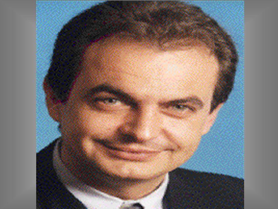 INFORME: Estimado Sr. Zavala: Tenemos buenas noticias para Ud., la mancha rosada del pene no era gangrena, sino lápiz labial. Atentamente, El Equipo d