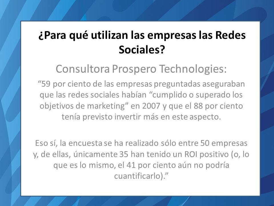 Convoca: Club de Mercadeo Virtual – http://www.clubdemercadeovirtual.com Apoya: Empresas Virtuales http://www.empresasvirtuales.com Ventajas para su Empresa 10.